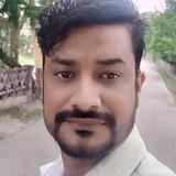 Ashishbakshiw8 from Hiranagar | Man | 35 years old | Cancer