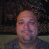 Colwell from Fremont   Man   34 years old   Gemini