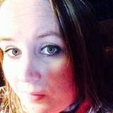 Tara from Neodesha | Woman | 37 years old | Taurus