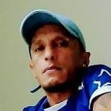 Coca from Herndon | Man | 41 years old | Cancer
