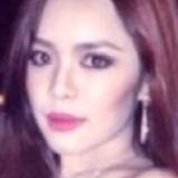 Imma from Petaling Jaya | Woman | 26 years old | Gemini