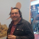 Mateo from Inca   Man   52 years old   Leo