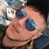 Roksmitty from Poplar Bluff | Man | 35 years old | Sagittarius