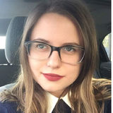 Liv from Huntingdon Valley | Woman | 27 years old | Virgo