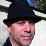 Therhino from Macomb | Man | 57 years old | Taurus