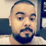 Suliman looking someone in Saudi Arabia #7