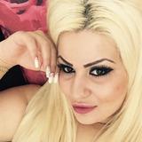 Lucine from Dubai   Woman   32 years old   Scorpio