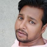 Shivaay from Ganganagar | Man | 29 years old | Cancer