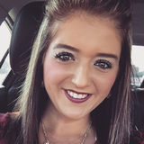 Baileybug from Pulaski | Woman | 25 years old | Virgo