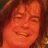 Bigbry from Surrey | Man | 30 years old | Scorpio