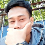 Redi from Bandung | Man | 27 years old | Pisces