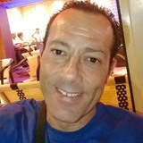 Salva from Toulon | Man | 46 years old | Aries