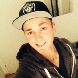 Boschkoo from Lippstadt | Man | 26 years old | Pisces