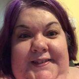 Ellagirl from Antigonish   Woman   37 years old   Leo