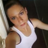 Savannah from Colorado Springs | Woman | 35 years old | Aquarius