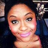 Hiimpretty from Hayward | Woman | 34 years old | Libra