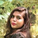 Divya from Jaipur | Woman | 24 years old | Gemini