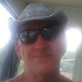 Reddog from Saint Petersburg | Man | 59 years old | Sagittarius