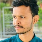 Manthan from Himatnagar | Man | 21 years old | Pisces
