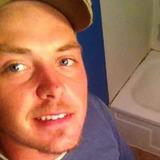 Johnny from Catawissa   Man   28 years old   Aquarius
