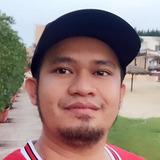 Lee from Al Khubar | Man | 33 years old | Aquarius