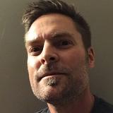 Dt from Winnipeg   Man   44 years old   Gemini
