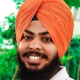Ravi from Nurpur Kalan | Man | 23 years old | Scorpio