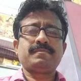 Sanatan from Haora   Man   37 years old   Gemini