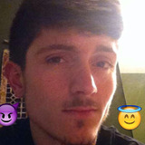 Wyattbean from Brandenburg | Man | 26 years old | Sagittarius