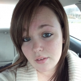 Charlotte from Bloomsburg | Woman | 33 years old | Libra