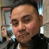 Elsaborsito from Elmhurst | Man | 35 years old | Taurus
