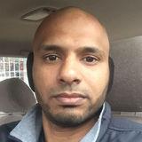indian islam in Wisconsin #7