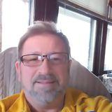 Bill from Cincinnati | Man | 55 years old | Aries
