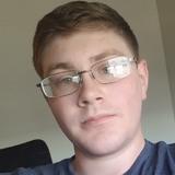 Kam from Hanford | Man | 24 years old | Aquarius