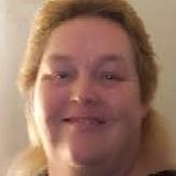 Carol from Jackson   Woman   51 years old   Sagittarius