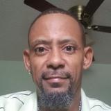 Elliscdpex from Carrollton | Man | 43 years old | Libra