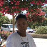 African Dating Site in Pleasanton, California #4