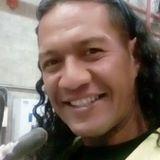 Tahiti from Villenoy | Man | 43 years old | Virgo