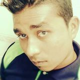 Bj from Juru   Man   26 years old   Capricorn