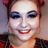 Shiv from Glossop | Woman | 23 years old | Sagittarius