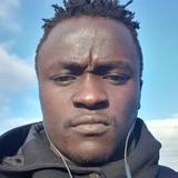 Tonnie from Cranbourne | Man | 24 years old | Aquarius
