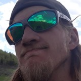Plowboy from Nibley | Man | 30 years old | Leo