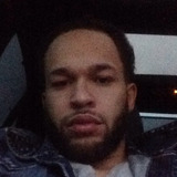 Young from Youngstown | Man | 31 years old | Pisces