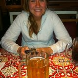 Chantay from Merrill | Woman | 25 years old | Taurus