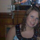 Sarahi from Buckeye | Woman | 26 years old | Sagittarius