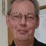 Master from Saskatoon | Man | 64 years old | Capricorn
