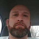 Rick from Chillicothe   Man   44 years old   Sagittarius