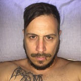 Ruben from Parla | Man | 38 years old | Leo