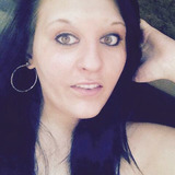 Kat from Greer | Woman | 24 years old | Gemini