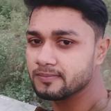 Smart from Bangaon | Man | 24 years old | Sagittarius